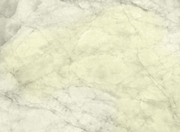4 Big Mistakes Marble Owners Make, and How You Can Avoid Them