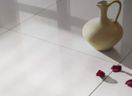 Color Sealing your grout – is it all it's cracked up to be?