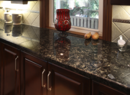 Can You Stain Granite?