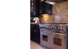 Are Stainless Steel Countertops Right For You?