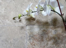 Should I Replace My Grout?