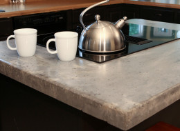 How To Choose Countertops – Granite