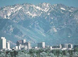 Will Park City and Heber's Altitude Affect My Concrete?