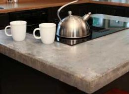 3 Big Mistakes Concrete Countertop Owners Make – And How YOU Can Avoid Them