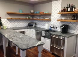 Are Soapstone Countertops Right For You?