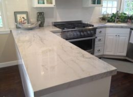 Are Quartzite Countertops Right For You?